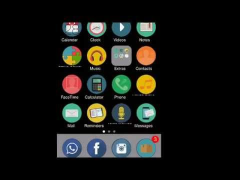 How To Hack Pixel Gun 3D With Cydia IOS 7.1.2  2015