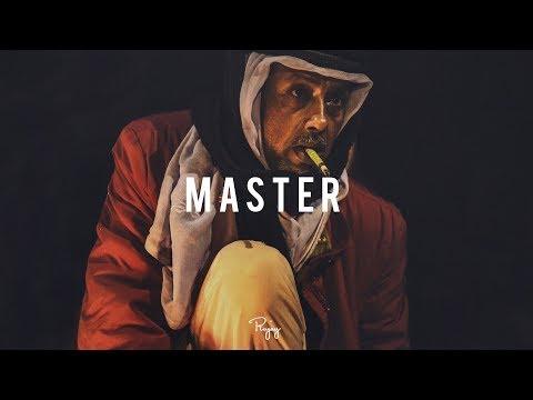 """Master"" - Angry French Trap Beat | Free Rap Hip Hop Instrumental Music 2017 | Fridji #Instrumentals"
