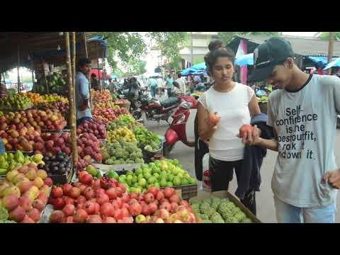 Koslem Gorv Hem ? | Latest Konkani Movies Online on www.goenchobalcao.com from YouTube · Duration:  2 minutes 46 seconds