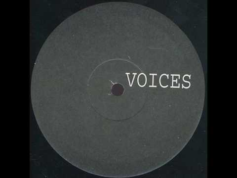 Michelle Weeks & Voices 2 - Can U See The Light ( Kings Of Tomorrow remix )
