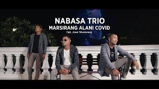 Nabasa Trio Marsirang Alani Covid Lagu Batak Terbaru 2021
