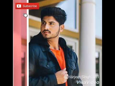 Phone Mardi Song What's App Status 30 Secs Gurnaam Bhullar Download