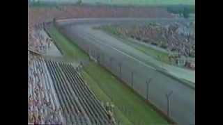 1977 Legends of the Brickyard (Indy 500)
