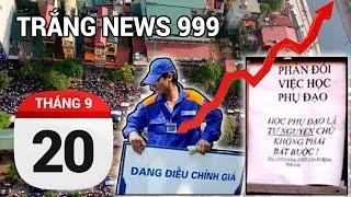 tin nong 24h qua  20-09-2016  trang news 999