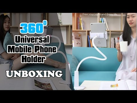 Universal Mobile Holder | Mobile Holder