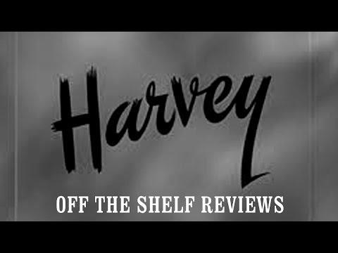 Harvey Review - Off The Shelf reviews