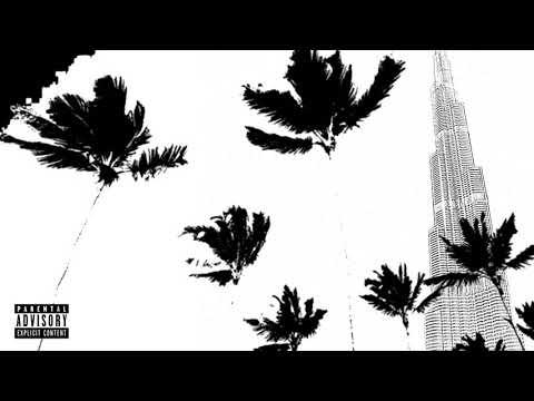 Платина - Abu Dhabi Ba6y (feat. OG Buda & MAYOT) (Official Audio)