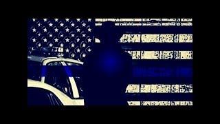 Law Enforcement -  Hidden Wounds
