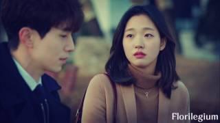 Video KOREAN DRAMA GOBLIN RINGTONE'''''' download MP3, 3GP, MP4, WEBM, AVI, FLV Agustus 2019