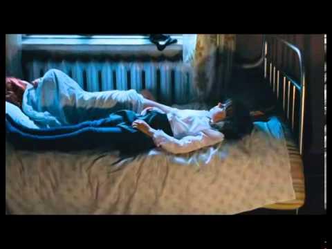 Rus Yapımı Film