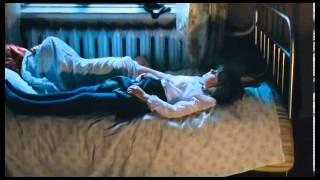 Erotik Film izle HD Erotik Filmler