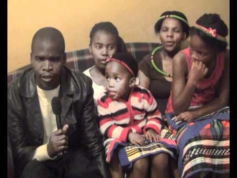 Venda culture youtube venda culture m4hsunfo
