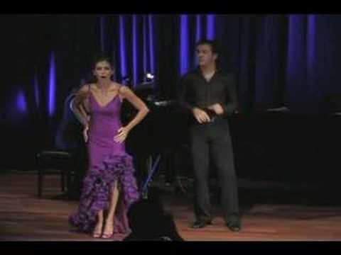 All that jazz - Chicago - Marilena Solomou