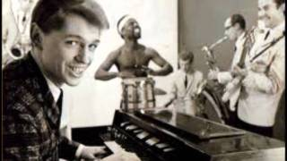 Georgie Fame & The Blue Flames - Dr. Kitch
