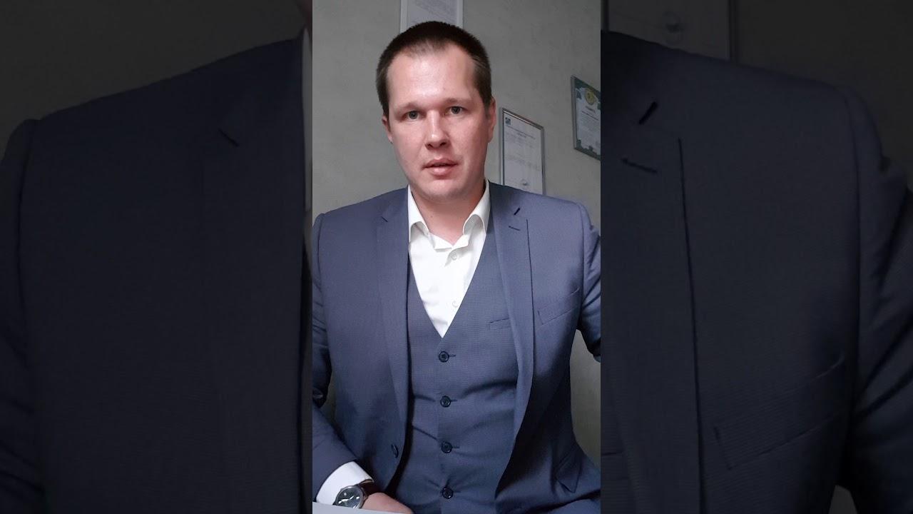 адвокат по семейному праву москва