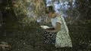 【AKB大運動会】宮澤佐江、松井珠理奈ら激走に号泣 オリコン 2015年8月2...