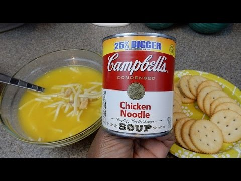 """"""" DollarTree"""" Great Food Deal 