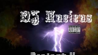 DJ Nucleus - It ain't hard to tell (Drop it like its hot remix)