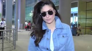 Top 5  Bollywood Actress Car Collection , Deepika padukone,  Katrina Kaif, Anushka Sharma
