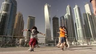Discover Dubai Past, Present And Future   Visit Dubai
