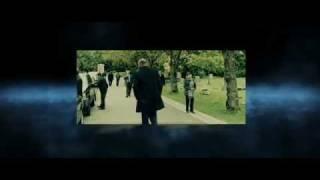 Final Destination 5 - Final Scenes - DVDrip