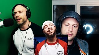 Baixar Post Malone feat Swae Lee - Sunflower (Spider-Man: Into the Spider-Verse) REACTION!!!