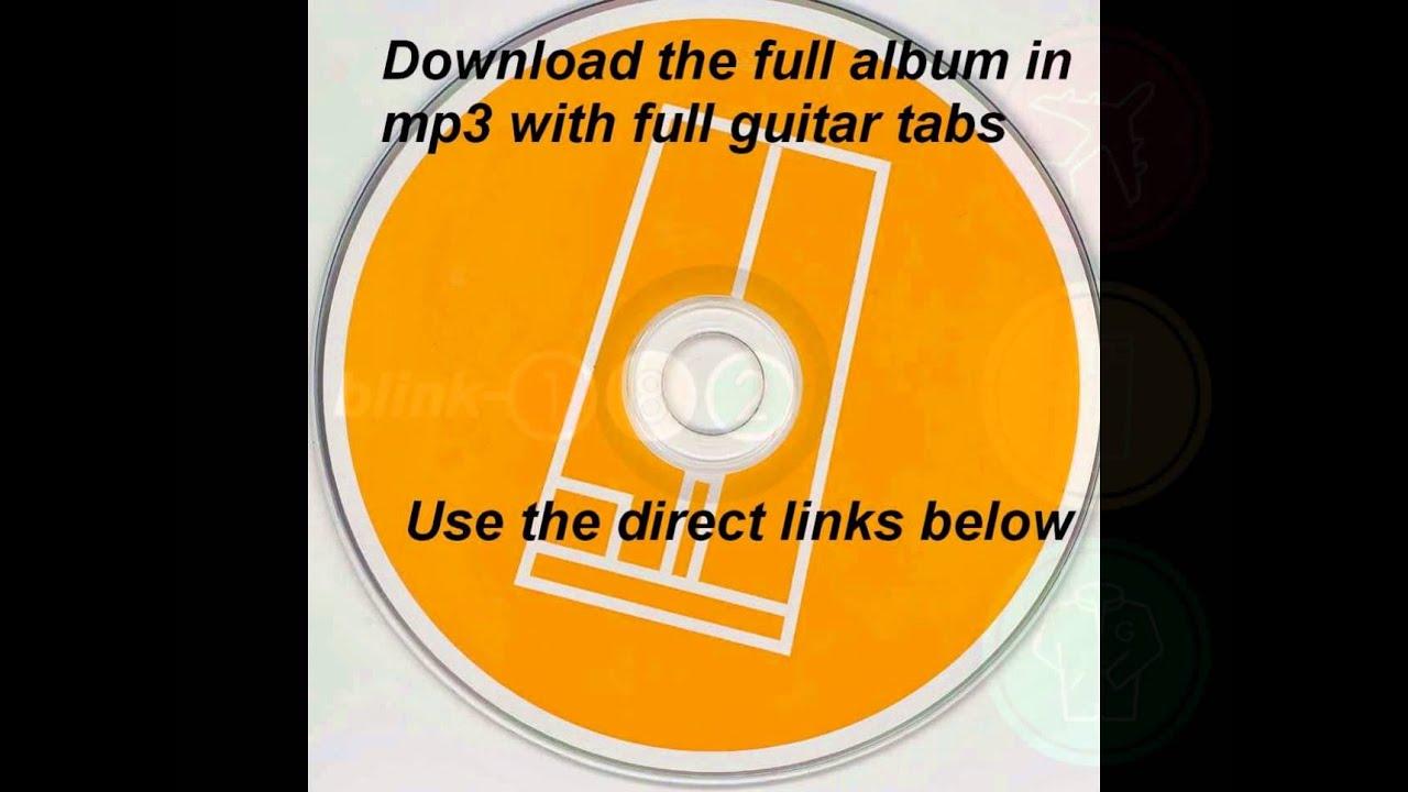 free download mp3 mxpx lets ride