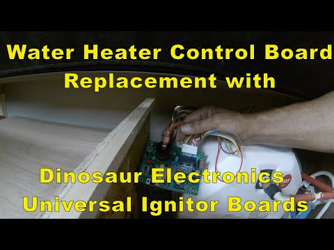 rv-water-heater-control-board-replacement-with-a-dinosaur-control-board