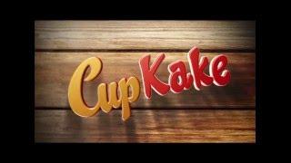 Cup Kake 2017 Video