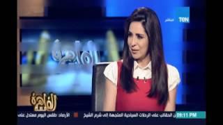 مساء القاهرة..د.هشام الشريف مؤسس مراكز المعلومات :تفجير طاقة الشباب  لن يأتي الا بالعلم والمعرفة