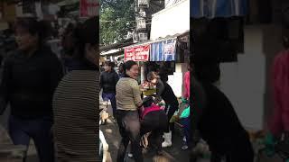 Người Hải Phòng ăn mừng đội tuyển Việt Nam