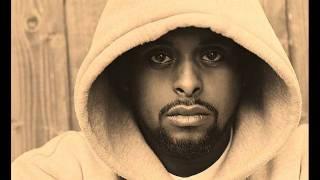 Azad feat. Afrob - Was geht bei Dir? + Lyrics