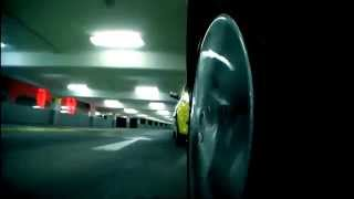 видео Dunlop SP StreetResponse