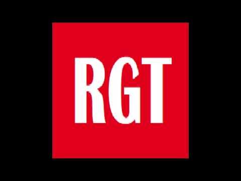 RGT Les Grosses Têtes dans la nuit des temps #75