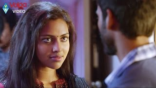 Raghuvaran B.tech Movie Scenes - Raghu BIrthday Wishing To His Girl Friend