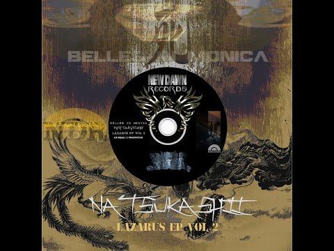 """Belles in Monica - """"Hell's Gain"""" ft Scheer"""