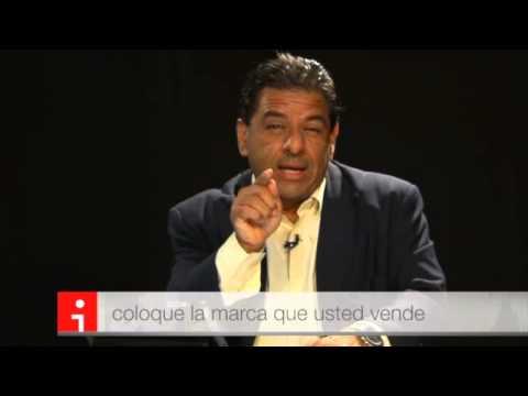 MERCADEO Y PUBLICIDAD Bogota - U Area Andina de YouTube · Duración:  3 minutos 1 segundos  · Más de 4.000 vistas · cargado el 04.06.2012 · cargado por MarecePrada04