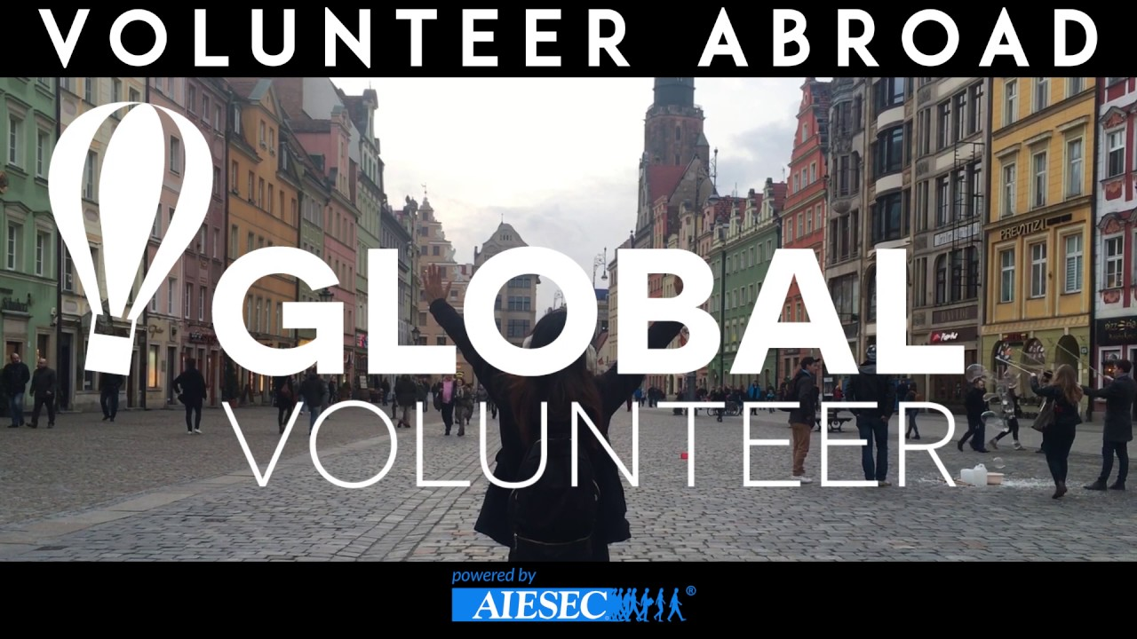 Image result for summer international volunteer program in india AIESEC
