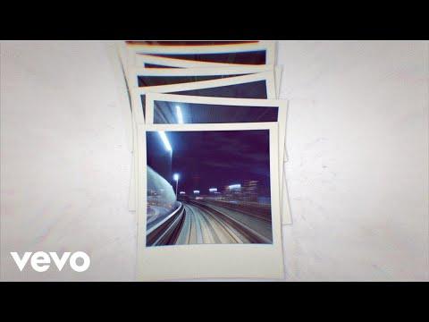 Junge Junge - I'm The One (Lyric Video)