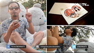 Pernikahan Robot Pertama Di Dunia   Piknik Market