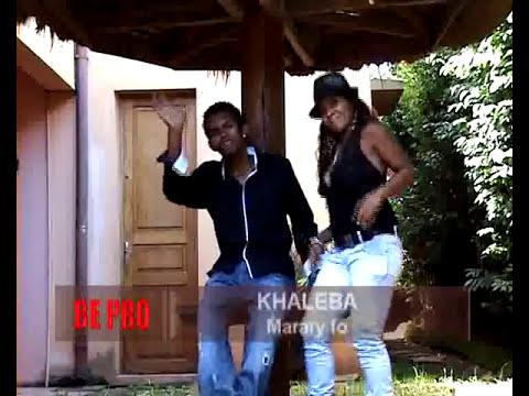 Khaleba - Marary fo_be pro.avi