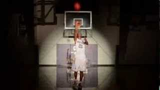 CAC Boys Basketball Promo Video 2013