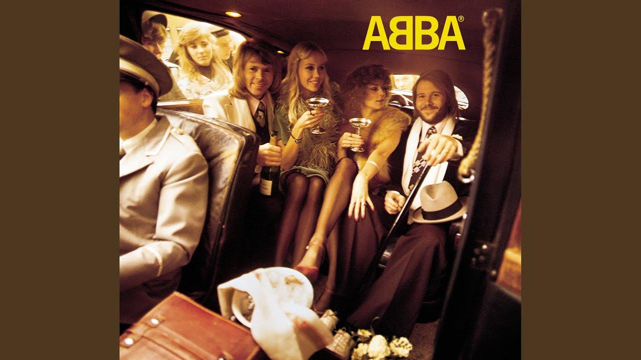 ABBA Songs Ranking From 'Super Trooper,' 'Mamma Mia