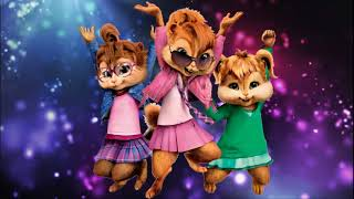 Chipettes Presents 2am (Sonta) {Requested}