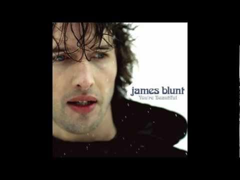 James Blunt - You're Beautiful 320 kbps descarga
