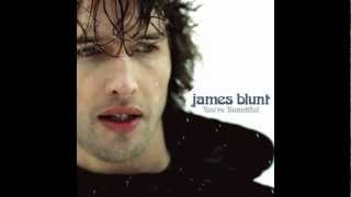 James Blunt - You're Beautiful 320 kbps descarga
