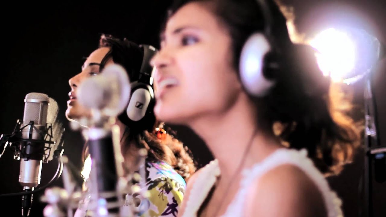 SongsPk Mp3