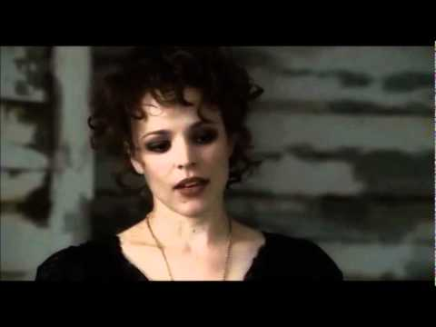Irene Adler vid - Little Toy Gun