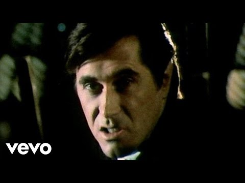 Roxy Music - The Main Thing