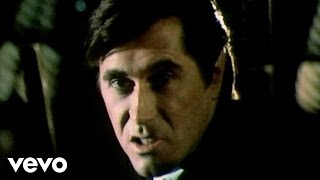 Watch Roxy Music The Main Thing video